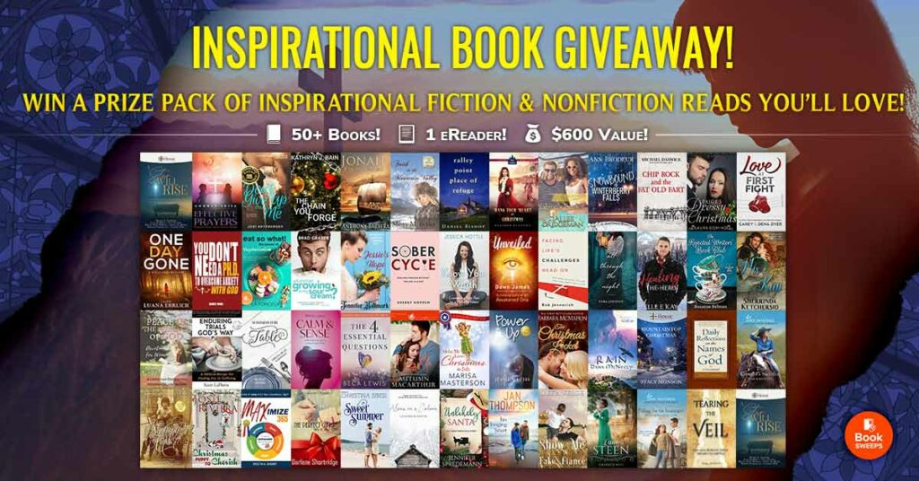 July-21-Inspirational-Fiction-&-Nonfiction-Group-SMALL