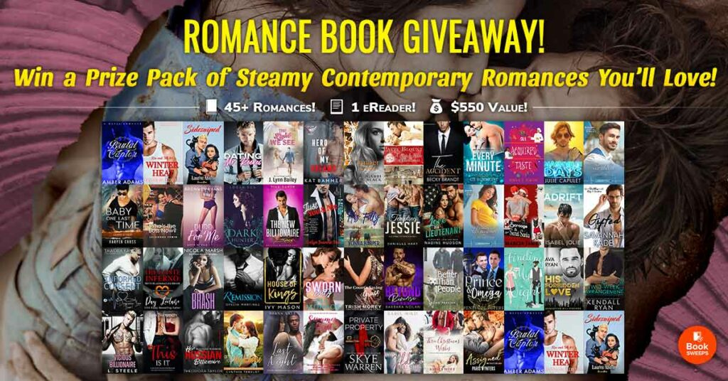 July-21-Steamy-Contemporary-Romance-Group-SMALL