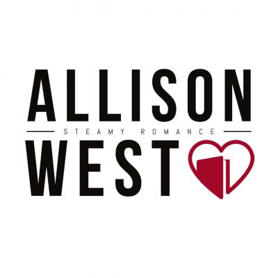 Allison-West-Logo-Square-1.png