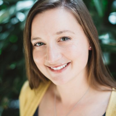 Amanda-Cox-HR-2.jpg