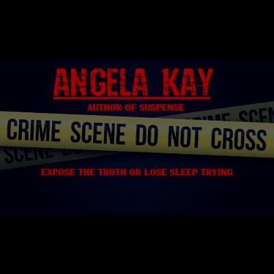 Angela-Kay-logo-New