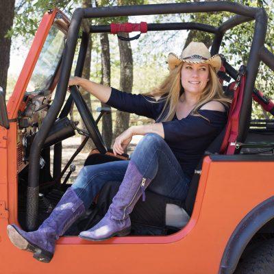 Ann-Charles-Jeep