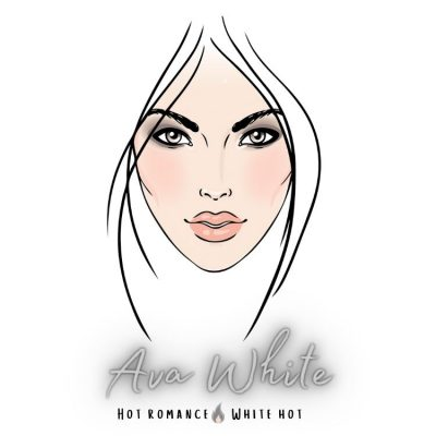 Ava-White-Author-logo-2.jpg