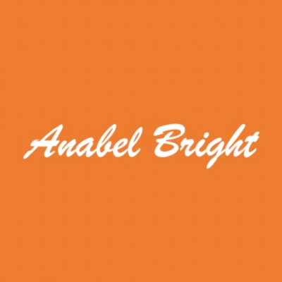BB-3D-Author-Logo-with-Orange-background-21Sep2020.png