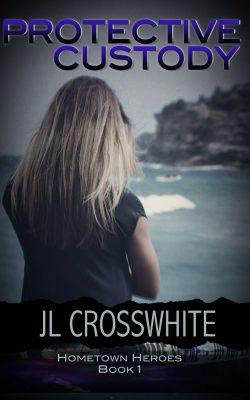 CROSSWHITE