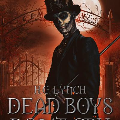 DeadBoysText.png