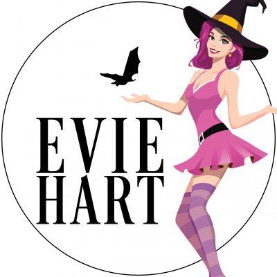 EVIE-HART3