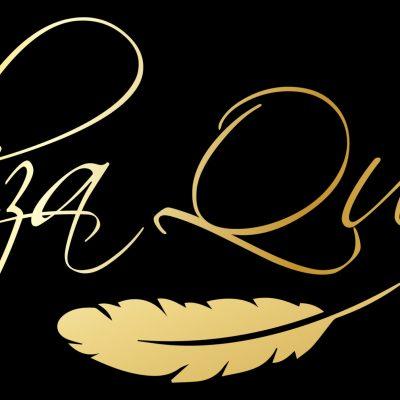 Eliza-Quinn-01.jpg