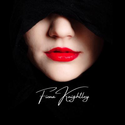 Fiona-Knightley-1.png