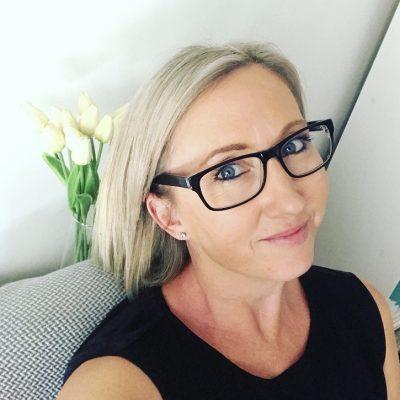 Jodi-headshot-1-March-2018