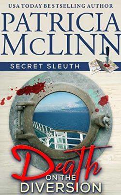 MCLINN