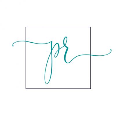 PIper-Rayne-Logo-Final-Square