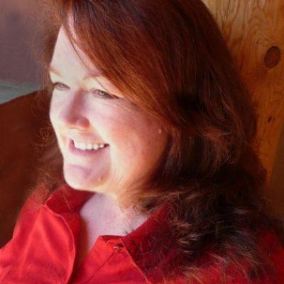 Patricia-McLinn-profile.jpg