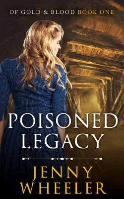Poisened-Legacy-Cover-EBOOK-3
