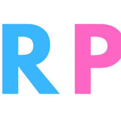 RP_letters-only