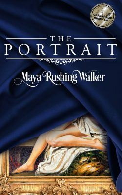 RUSHING WALKER