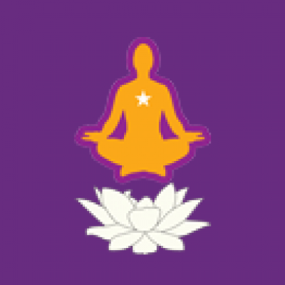 RYV-logo.png