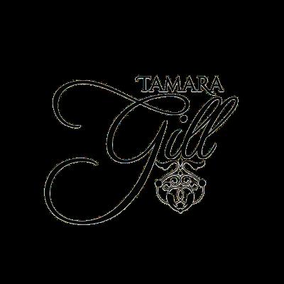 Tamara-Gill-Logo-Transparent