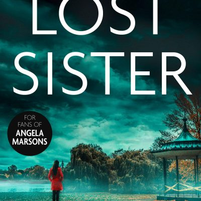 The_Lost_Sister_ebook_Final_Brighter.jpg