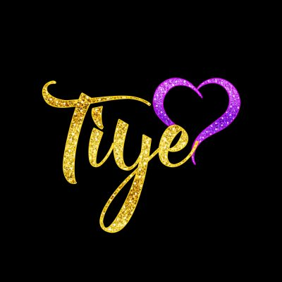 Tiye_Love_Logo_GoldPurple.jpg