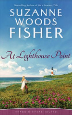 WOODS FISHER