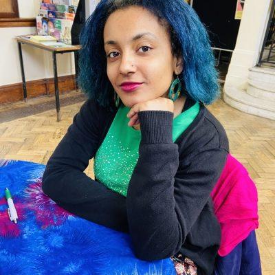 Zarina-Macha-Author-Pic.jpg
