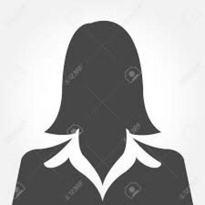 avatar-image.jpg