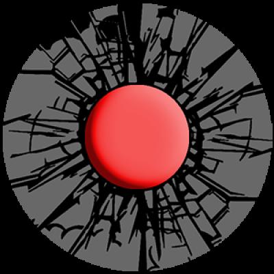 circle-logo-300x300-1.png