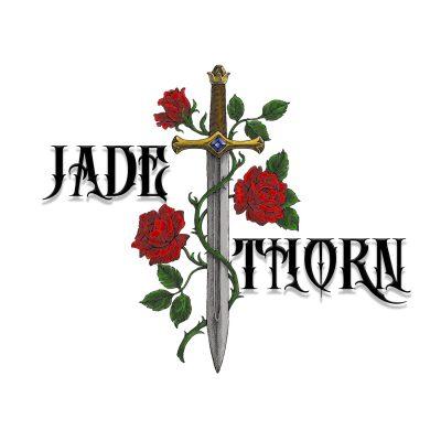 jade-thorn-logo