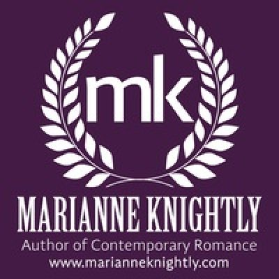marianne knightly