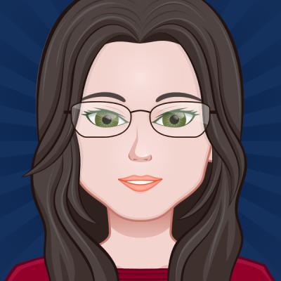 myAvatar-glasses